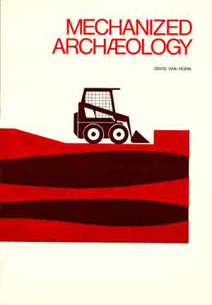 Mechanized Archaeology